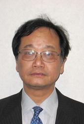 上田 俊二